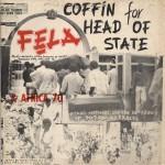 Fela Anikulapo-Kuti And The Afrika 70. / Coffin For Head Of State-1