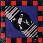 Frank Strazzeri / Straz-1