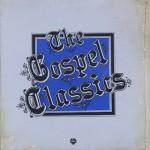 Gospel classics / S.T.-1