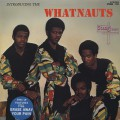 Whatnauts / Introducing The Whatnauts