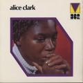 Alice Clark / S.T.