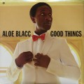 Aloe Blacc / Good Thing