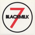 Black Milk / Don Cornelius