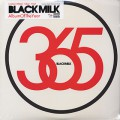 Black Milk / Album Of The Year