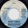 Ohio Players / Body Vibes