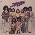 Sylvers / Showcase