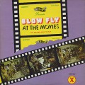 Blow Fly / At The Movies