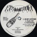 Jay-Z  / In My Lifetime c/w I Can't Get Wid Dat
