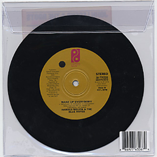 John Legend Amp The Roots Wake Up Everybody 7inch G O O