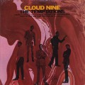 Temptations / Cloud Nine