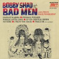 Bobby Shad And The Bad Men / A 65-Piece Rock Workshop