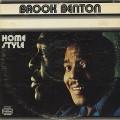Brook Benton / Home Style