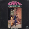 Dawn Featuring Tony Orlando / What Are You Doing Sunday?