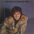 Dudley Moore Trio / Today