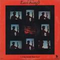 Earl Klugh / Living Inside Your Love