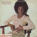 Genie Brown / A Woman Alone