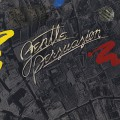 Gentle Persuasion / A Jerry Ross Production