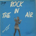 Giancarlo Barigozzi Group / Rock In The Air