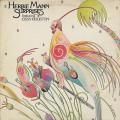 Herbie Mann / Sunrises