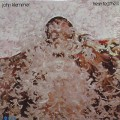 John Klemmer / Fresh Feathers