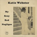 Katie Webster / My Sexy Red Negligee