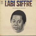 Labi Siffre / The Singer And The Song