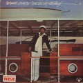 Norman Conners / You Are My Starship