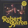 Robert Aaron / Trouble Man (LP) + 7 Inch