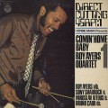 Roy Ayers / Comin' Home Baby