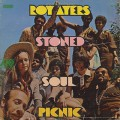 Roy Ayers / Stoned Soul Picnic