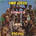 Roy Ayers / Stoned Soul Picnic