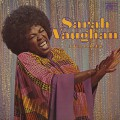 Sarah Vaughan / A Time In My Life