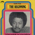 Tony Fox / The Beginning