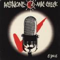 Aceyalone / Mic Check