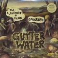 Alchemist + Oh No(Gangrene) / Gutter Water