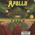 Apollo / S.T.