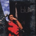 Blu / The Narrow Path