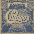 Chicago / VI