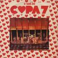 Copa 7 / O Som Do Copa 7 – Vol.2