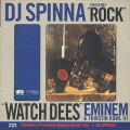 Dj Spinna / Rock