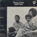 Doug Carn / Infant Eyes