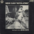 Doug Carn / Revelation