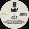 Erule / Listen Up