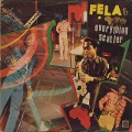 Fela & Africa '70 Organization / Everything Scatter