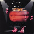 Funky DL / Heartfelt Integrity