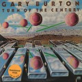 Gary Burton / Turn Of The Century
