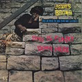 James Brown / Sho Is Funky Down Here
