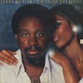 Jerry Butler / Love's On The Menu