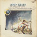 Jerry Butler / The Sagittarius Movement