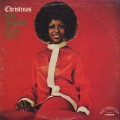 Jimmy McGriff / Christmas With McGriff